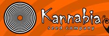 KannabiaSeeds